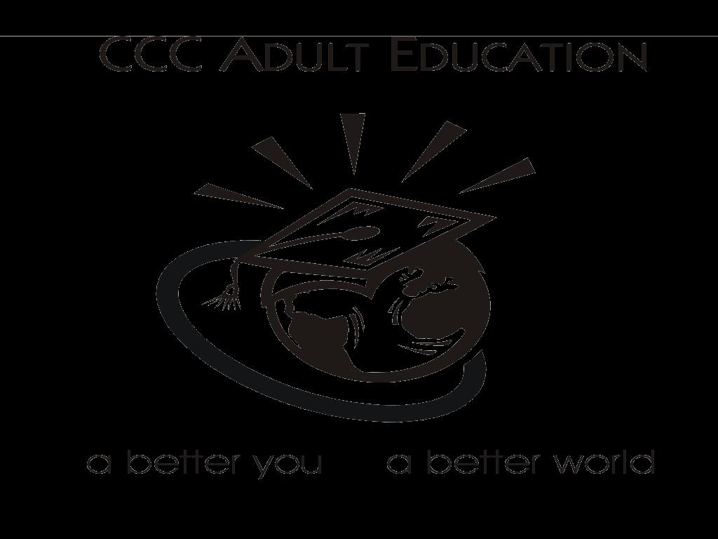 Basic adult education texas assessment