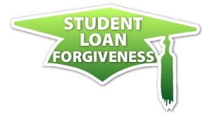 Image result for student loan forgiveness .edu