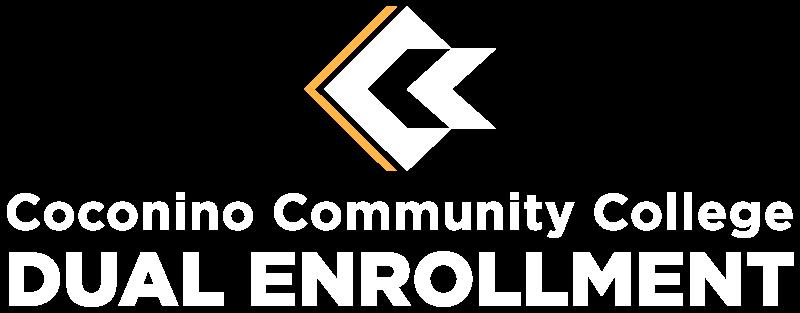 Coconino Community College - HS2CCC