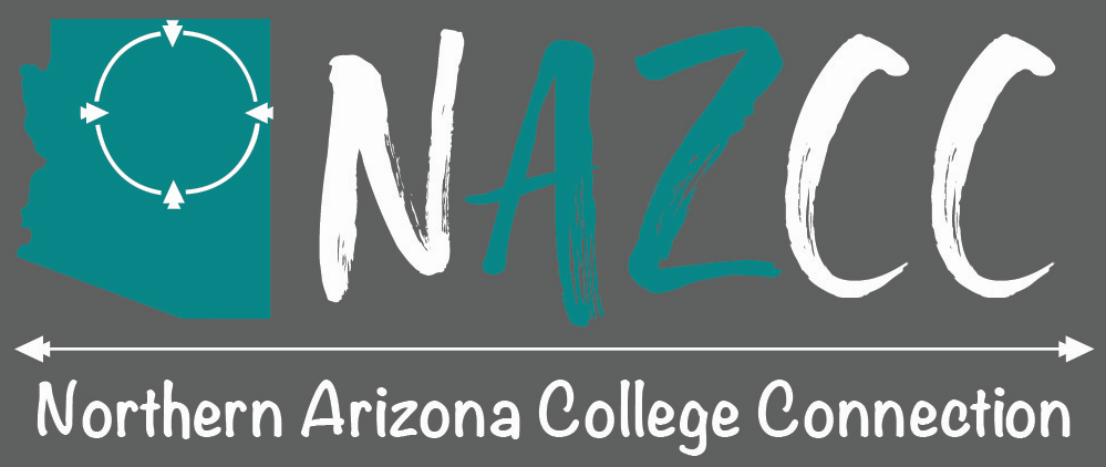 Northern Arizona College Connection