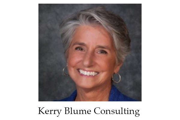 Kerry Blume Consulting