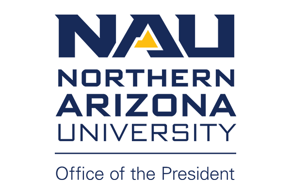 NAU Office of the President